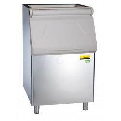 NordCap Vorratsbehälter R 150 (181 kg)