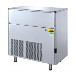 NordCap Eiswürfelbereiter SDE 220 W