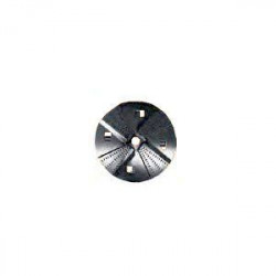 AlexanderSolia Cutty G 5.1 Reibescheibe 2 mm