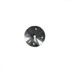 AlexanderSolia Cutty G 5.1 Schnitzelscheibe 6 mm