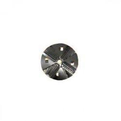 AlexanderSolia Cutty G 5.1 Reibescheibe 4 mm