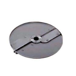 AlexanderSolia Cutty G 5.1 Streifenschneidescheibe 6 mm