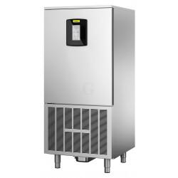 NordCap Schnellkühler / Schockfroster SKF 12 GN 1/1