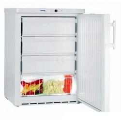 KBS Tiefkühlschrank GGU 1500