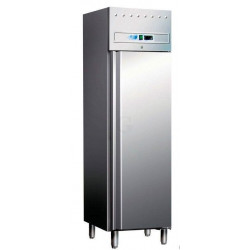 KBS Kühlschrank KU 355 CNS