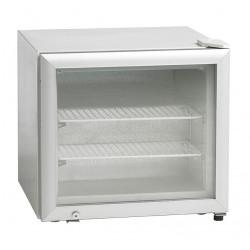 NordCap Auftisch-Tiefkühlschrank AT-TK 50 G