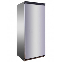 KBS Kühlschrank KBS 605 U CHR