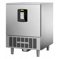 NordCap Schnellkühler / Schockfroster SKF 7F GN 2/1