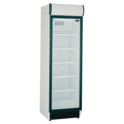 KBS Getränke-Kühlschrank KBS 375 GDU