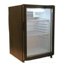 KBS Getränke-Kühlschrank KUG 110