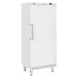 NordCap Backwarenkühlschrank BKU 460