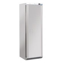 NordCap Cool-Line Umluft-Gewerbekühlschrank RCX 400 GL