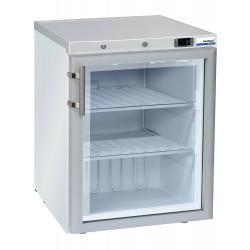 NordCap Cool-Line Tiefkühlschrank RNG 200 GL