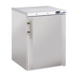 NordCap Cool-Line Umluft-Gewerbekühlschrank RCX 200 GL