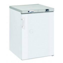 NordCap Cool-Line Tiefkühlschrank RN 200 GL