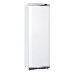 NordCap Cool-Line Umluft-Gewerbekühlschrank RC 400 GL
