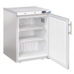NordCap Cool-Line Tiefkühlschrank RNX 200 GL