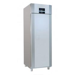 NordCap Cool-Line Umluft-Gewerbekühlschrank KU 710 GL-PLUS