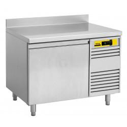 NordCap Kühltisch KTM 1070-1T