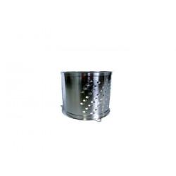 AlexanderSolia M 30 Schnitzelzylinder fein 6 mm