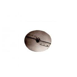 AlexanderSolia M 30 Streifenschneidescheibe 2 mm