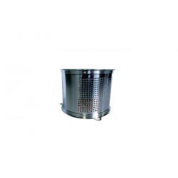 AlexanderSolia M 30 Reibezylinder grob 4 mm