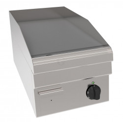 NordCap Elektro-Bratplatte EBP6 / GL-350T