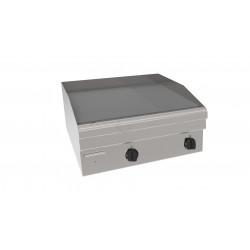 NordCap Elektro-Bratplatte EBP6 / 1/3GET