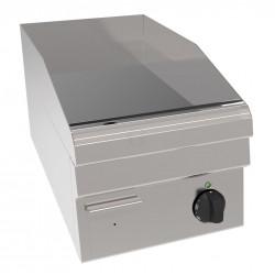NordCap Elektro-Bratplatte EBP6 / GL-350HVT