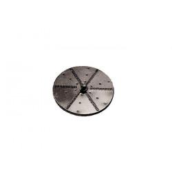 AlexanderSolia M 30 Käsereibescheibe grob 6 mm