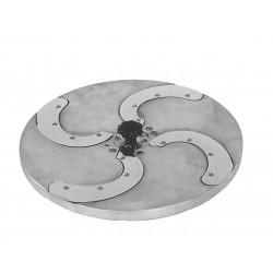AlexanderSolia G 450 Bogenmesserscheibe