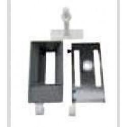 AlexanderSolia M 30 Set Streifenschneider