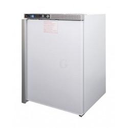 NordCap Labortiefkühlunterschrank VTS 098