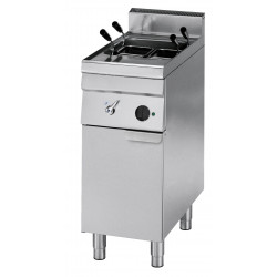 NordCap Elektro-Pastakocher ENK6 / 1B