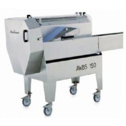 AlexanderSolia AW BS 150 / L 10 Gemüsebandschneider