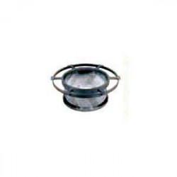 AlexanderSolia G 450 Feinstreibezylinder 2 mm