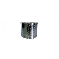 AlexanderSolia M 30 Rohkostzylinder fein 2 mm