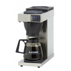 Animo Kaffeemaschine Excelso