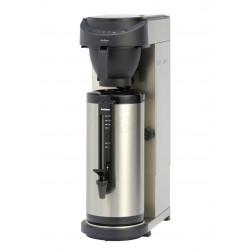 Animo Kaffeemaschine MT200v schwarz