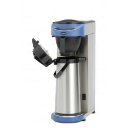 Animo Kaffeemaschine MT100 blau