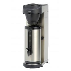 Animo Kaffeemaschine MT100v schwarz