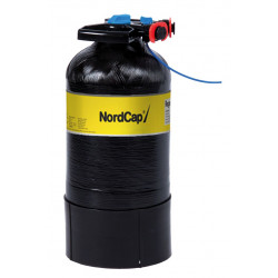NordCap Teilentsalzungsanlage Fresh Maxi