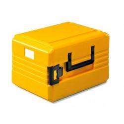 Rieber Thermoport Speisentransportbehälter 600 K