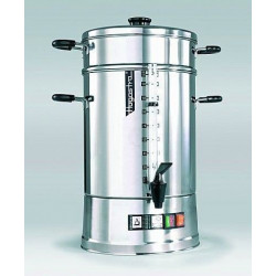 Hogastra Kaffeeautomat CNS 130
