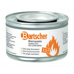 Bartscher Brennpaste