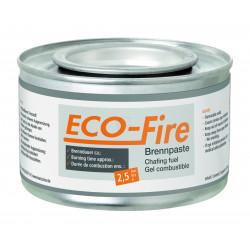 Bartscher ECO-Fire Brennpaste