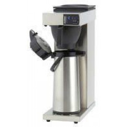 Animo Kaffeemaschine Excelso TP