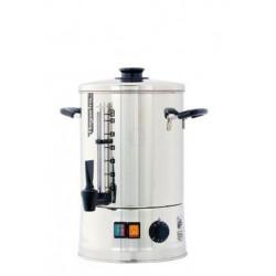 Hogastra Heißwasserautomat HWT 10