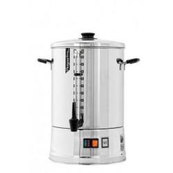 Hogastra Heißwasserautomat HWA 20