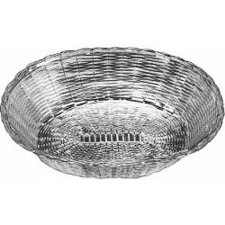 WAS Brotkorb oval 26 x 19 cm